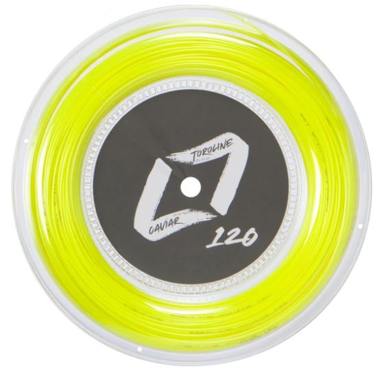 アブソルートのロール(ゲージ 1.2mm)